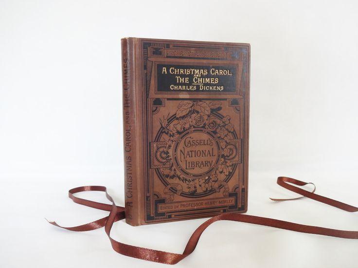 ebook Republic of Debtors: Bankruptcy in the Age of