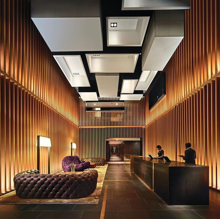 Image Result For Luxury Hotel Reception Areas Lobby Interior Design Lobby Design Hotel Interior Design
