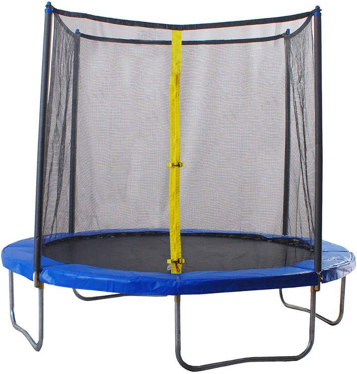 Airzone 8Ft Trampoline