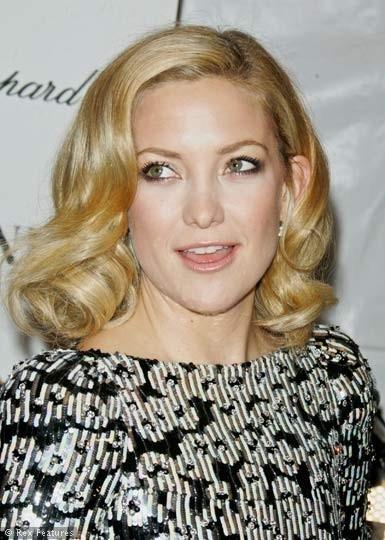 Nice glamour hair · Perm HairFine HairstylesGlamour HairMid Length ...