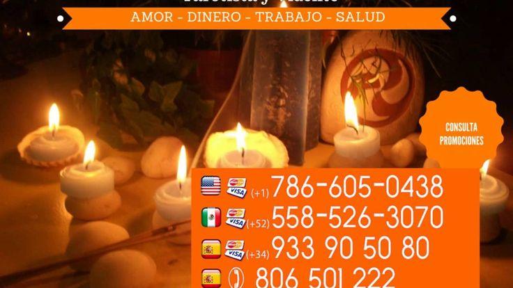 Rituales y Hechizos - Amarres amor, trabajo y salud Pide tu ritual o hechizo. Llamanos por telefono o visita nuestra web.