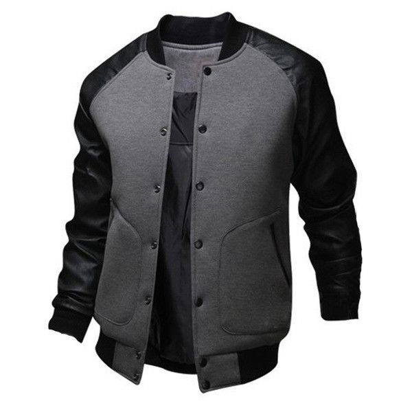 bomber jacket - Google Search