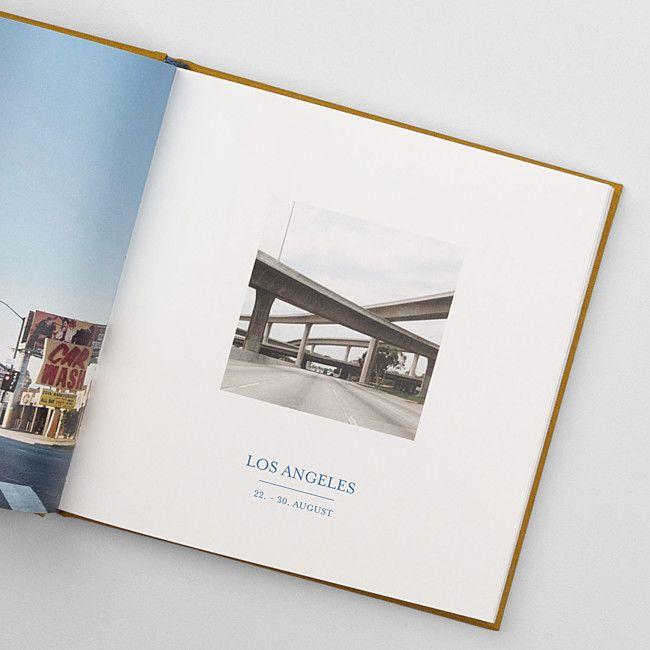 Pin Von Camila Belleza Auf Photo Books In 2020 Fotobuch Einband Bucher