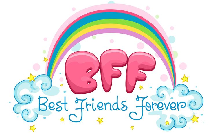 best_friend_forever Best Friendship Quotes, HD Desktop Wallpapers, Friendship Day Images Happy Friendship Day, Wishing You Very Happy Friendship Day Celebration,Friends Forever