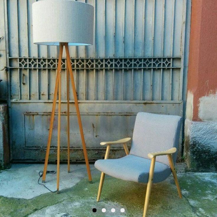 Oltre 25 fantastiche idee su lampade ad olio su pinterest decorazione per lampada ad olio - Olio di lino per mobili ...
