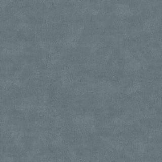 Shades-Lapis 4697 - Shades of Chalk - Boråstapeter