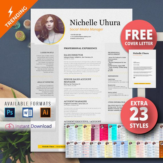 #Resume #Template #Creative Resume Design #Teacher Resume #Resume Style #Resume Design #Curriculum Vitae #CV #Resume Template #Resumes #Resume Format #Modern Resume #Word Resume Modern #Resume Resume Design #Picture Resume #Photo https://t.co/ZNPEtMYCzZ https://t.co/gIRzkF0Rni