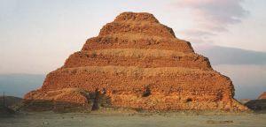 Djoser_pyramide