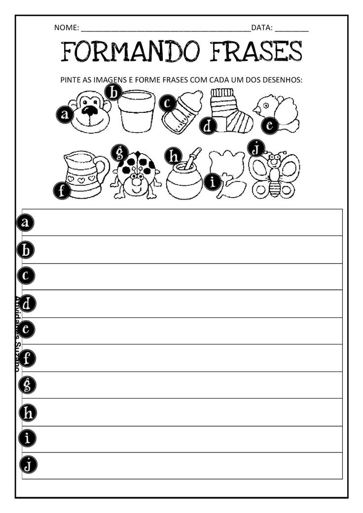 formando+frases-page-001.jpg (1131×1600)