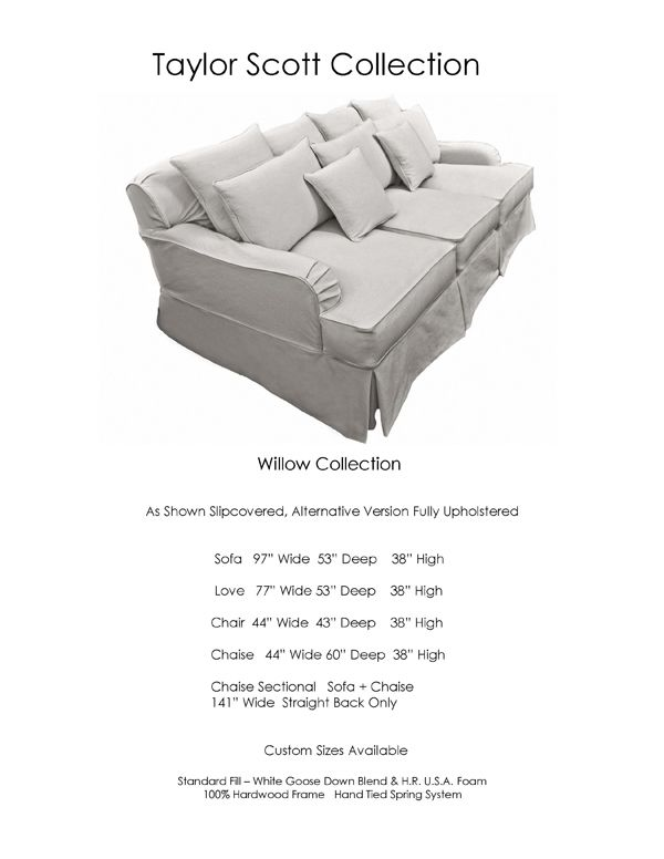 17 Best Images About Sofas On Pinterest Cuddle Couch