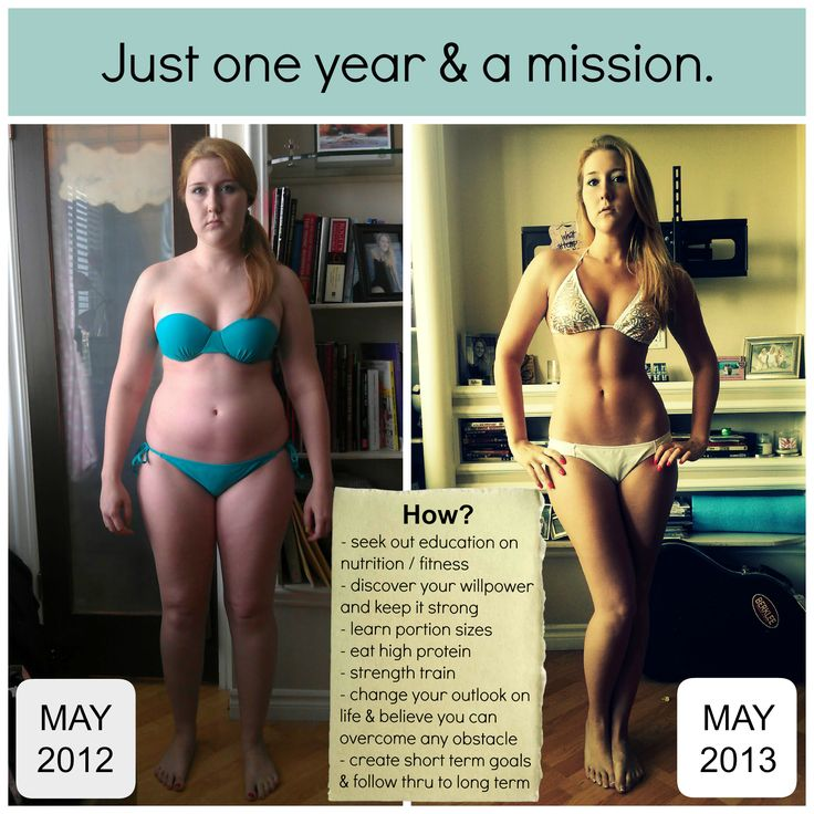 10 Best Homeopathic HCG Diet Before And After Images On Pinterest