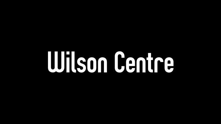 Wilson-Centre-02