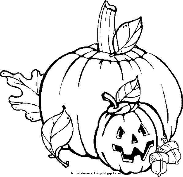 Mejores 50 imágenes de Halloween/Creepy Things en Pinterest | ¡feliz ...