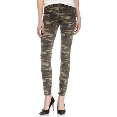 les 25 meilleures id es de la cat gorie jean de camouflage sur pinterest tenue jean camouflage. Black Bedroom Furniture Sets. Home Design Ideas