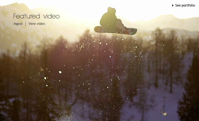 Royalty Free Stock Footage Video Clips - iStock