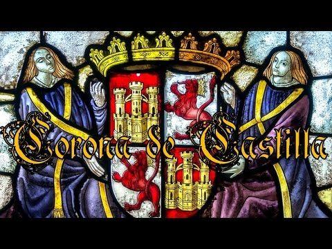 VIdeos-películas sobre la Historia de España