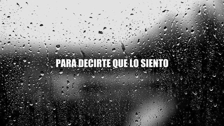 Hello - Adele Traducida Letra en español (cover)