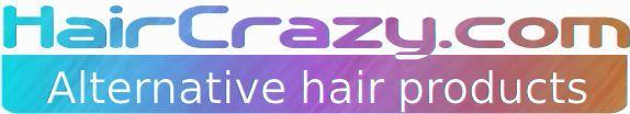 Idée Couleur & Coiffure Femme 2017/ 2018 : HairCrazy.com Great description of Special Effects vivid colored hair dyes wi