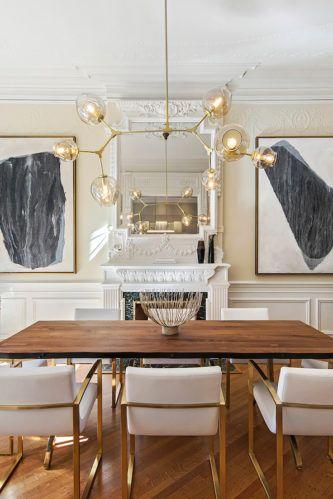 Interiors, Fashion, Lifestyle & Design + Food, Travel & Weddings