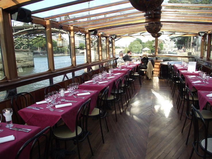 Bateau le Calife, Paris: See 1,959 unbiased reviews of Bateau le Calife, rated 4.5 of 5 on TripAdvisor and ranked #14 of 17,204 restaurants in Paris.