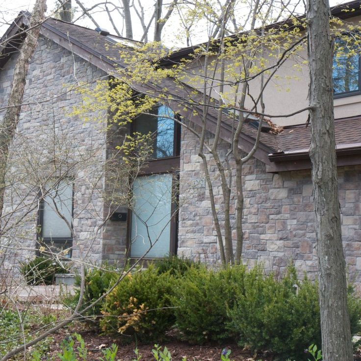 North Star Stone Stone Fireplaces Stone Exteriors: 17 Best Images About Stone Exterior Siding Chicago On