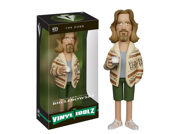 1277 Best Images About The Big Lebowski On Pinterest