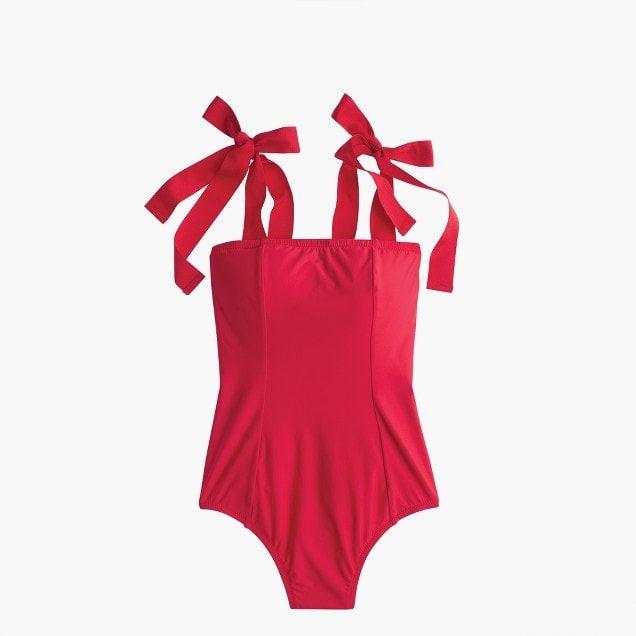 burberry bikini 2018