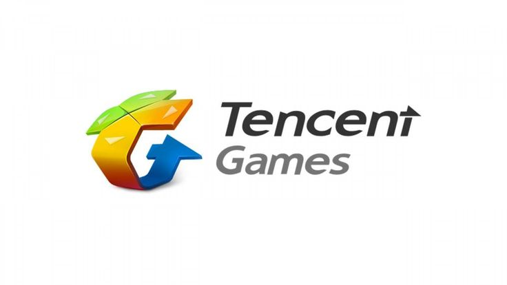 Tencent Replacing Pubg With Patriotic Chinese Game For Peace Game Logo Games Cinematic Trailer