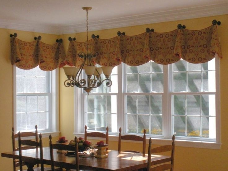 121 Best Kitchen Curtains Images On Pinterest | Kitchen Curtains, Kitchen  Windows And Curtains