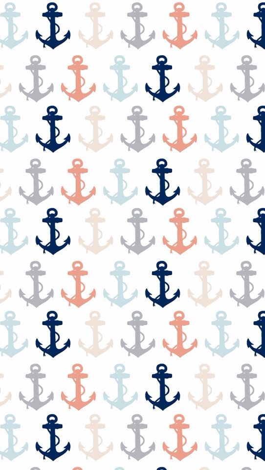 Anchors background