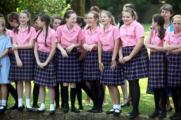 boquete newcastle private girls