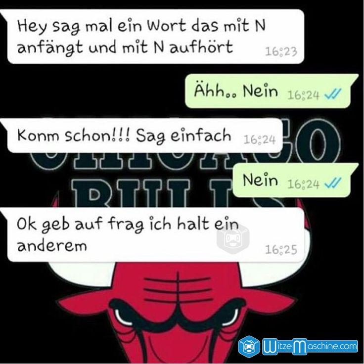 Lustige WhatsApp Bilder und Chat Fails 11