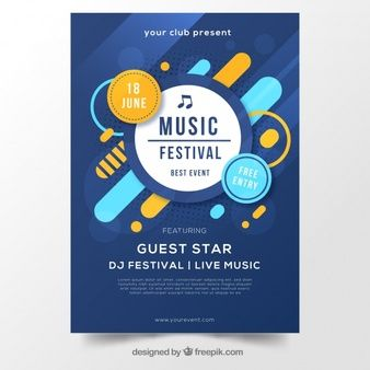 Image result for talent competition flyer templates