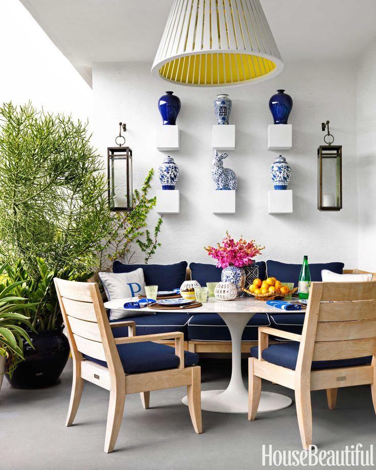 Top 25+ best Modern miami ideas on Pinterest | Tropical ...