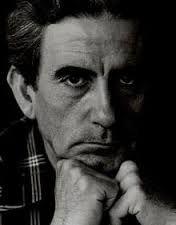 Eduardo Gudiño Kieffer(escritor)