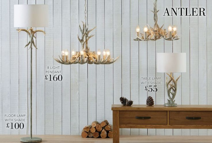 Lighting Collection | Lighting & Accessories | Home & Furniture | Next Official Site - Page 5