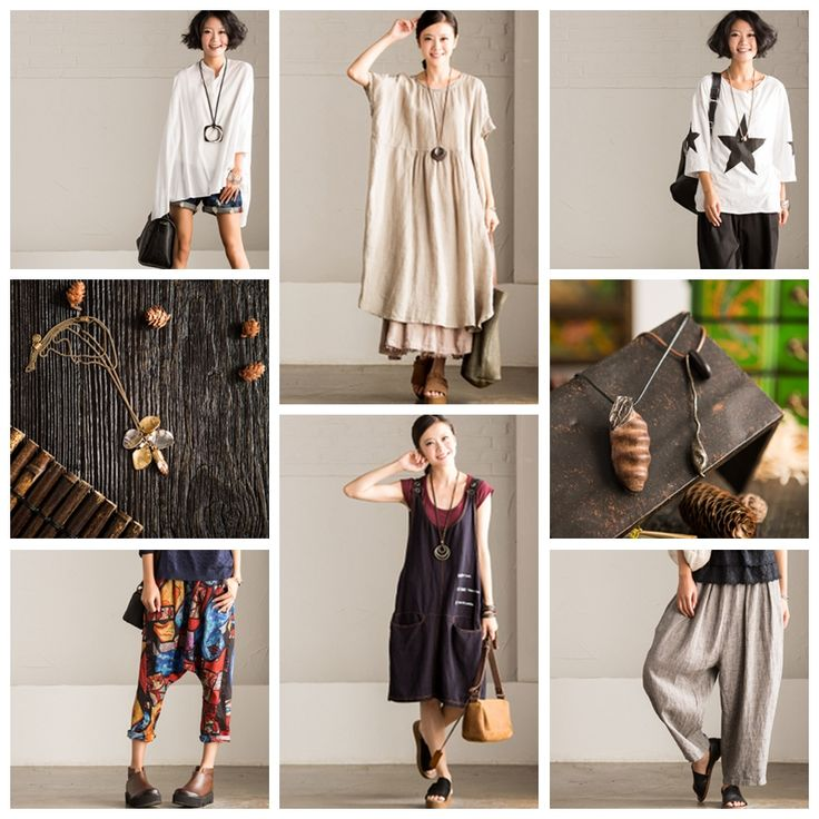 8.8 New Arrivals one day Free Shipping Discount code:NEW