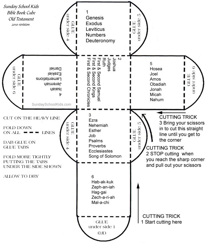 Printables Sunday School Worksheets For Kids 1000 images about sunday school on pinterest good samaritan books of the bible cube idea family time activity