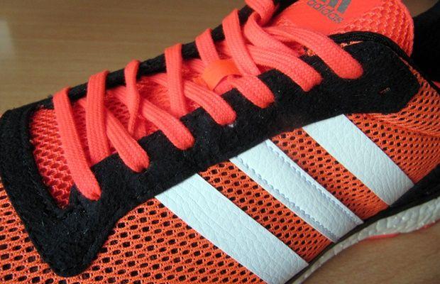 Adidas Adizero Boost 3 -004