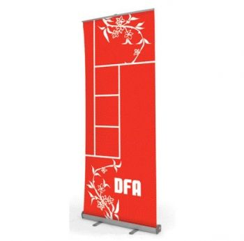 Retractable banner stand is good for trade show displays, because the printed graphic is stored inside base and assembling it in your own home and takes very less point in time. In-fact, the set up time because of this stand is not much therefore it gets positioned within small amount of moments. Your logo, tag line, and business name will be instantly visible to the informal onlooker. See more at:- http://www.megaimaging.com/RetractableBannerStands.html