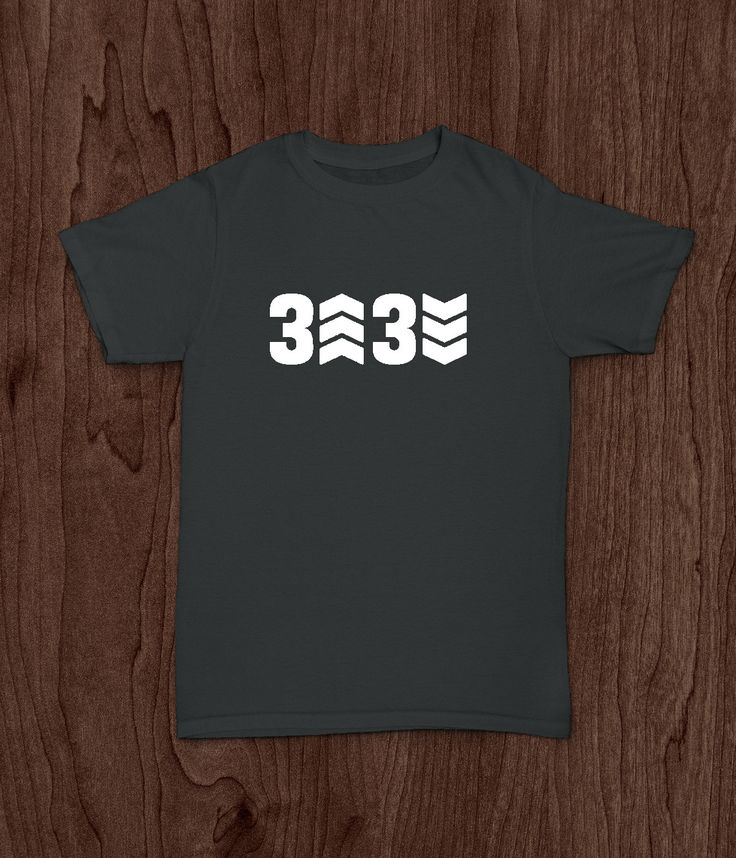 3 Up 3 Down, Adult Baseball Shirt, Softball Shirt, Pitcher Shirt