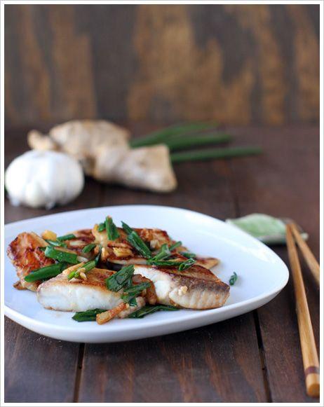 recipe: sauteed tilapia with onions [39]