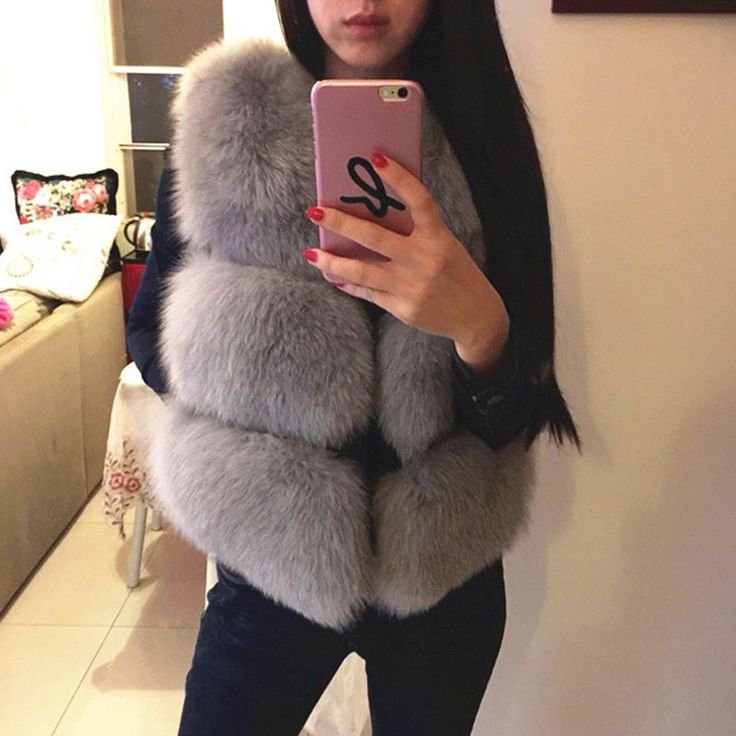 Find More Fur & Faux Fur Information about 2015 new winter fox fur vest faux fur vest women jacket mink waistcoat outerwear short paragraph Leather grass fur coat gilet,High Quality coated tube,China coated film Suppliers, Cheap coat camel from longju988 on Aliexpress.com