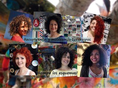 el taller del pelo - Buscar con Google