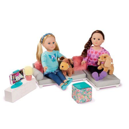 1299 best toys images on pinterest | american girl dolls, 18 inch