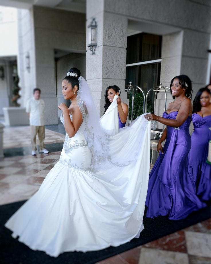 ritz-carlton-coconut-grove-miami-photos | A Miami wedding venue | www.partyista.com
