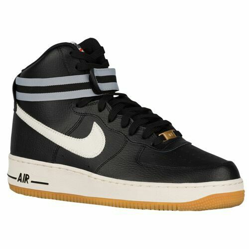 $99.99 Selected Style: Black/Wolf Grey/Gum Light Brown/Sail Width: · Nike  ...