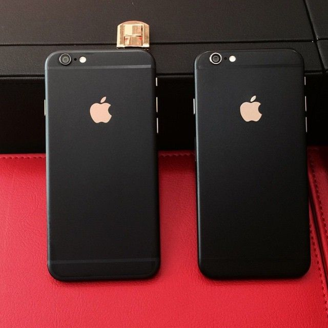 best ideas about iphone 6s rose gold black and gold iphone and 2016 apple on pinterest luxury. Black Bedroom Furniture Sets. Home Design Ideas