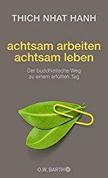 Antriebslos lustlos traurig - Leistungsfähigkeit Ernährung - besser leben Tipps - Carsten Stolle