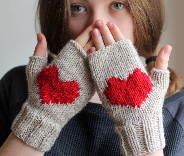 Driving Gloves, Heart Gloves, Winter Mitts, Handknit Mittens, Texting Gloves, Winter Gift Idea, Mother Gift for Birthday, Fingerless Mittens Driving Gloves, Heart Gloves, Winter Mitts, Handknit Mittens, Texting Gloves, Winter Gift Idea, Mother Gift for Birthday, Fingerless Mittens by beyazdukkan on Etsy <a href=